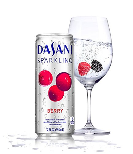 dasani-sparkling-water-berry-12-oz-24-cans