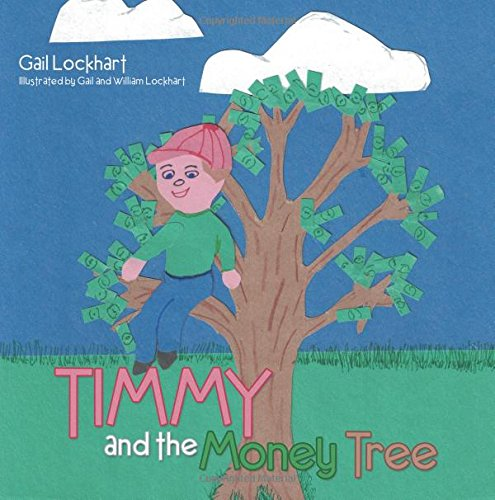 Timmy and the Money Tree