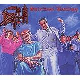 Spiritual Healing [Vinyl LP]