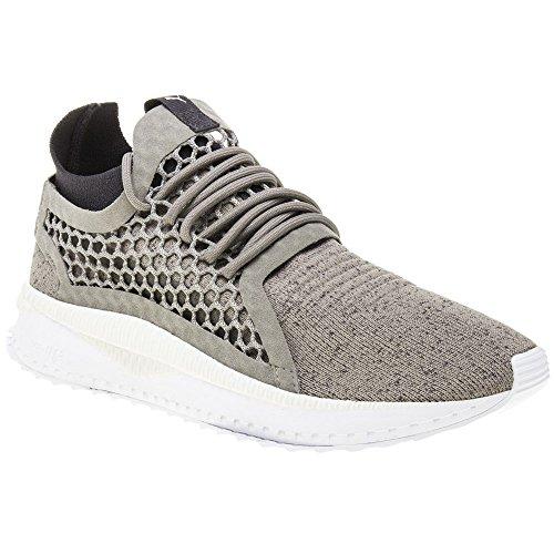 Puma Puma Chaussures v2 Tsugi Evoknit Grey Homme Tsugi Netfit r5wYrxFqp