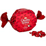 Quality Street Giant Strawberry 385G