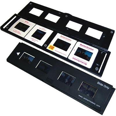 wolverine-data-slide-trays-set-of