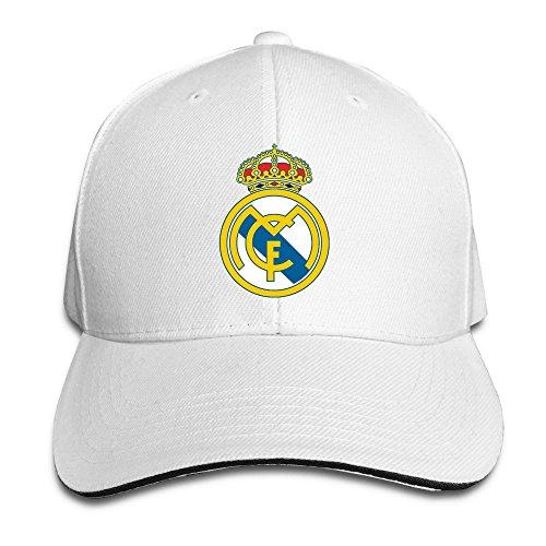 sunny-fish6hh-unisex-adjustable-real-madrid-logo-baseball-caps-hat-one-size-white