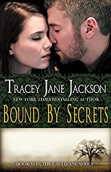 Bound by Secrets (Cauld Ane Book 3)