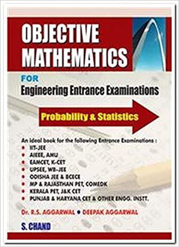 Probability And Statistics S Chand Pdf
