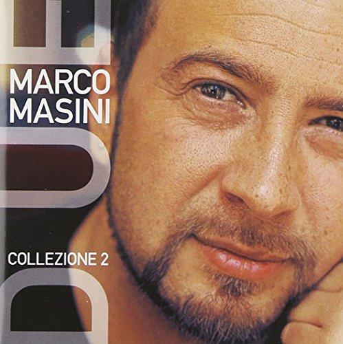 marco masini - Collezione 2: Best Of - Zortam Music