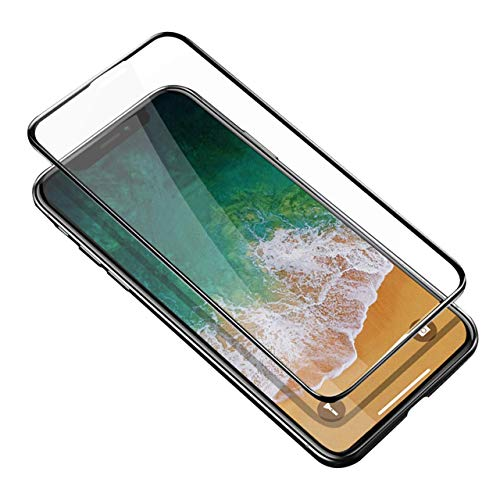 Samsung Galaxy S10+ Plus 128GB+8GB RAM SM-G975F/DS Dual Sim 6.4