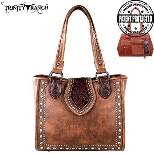 montana-west-trinity-ranch-tooled-design-concealed-handgun-collection-handbag-purse