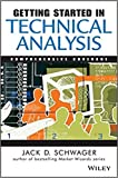 [0471295426] [9780471295426] Getting Started in Technical Analysis 1st Edition - Paperback