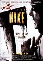 The Hike - Ausflug in Grauen