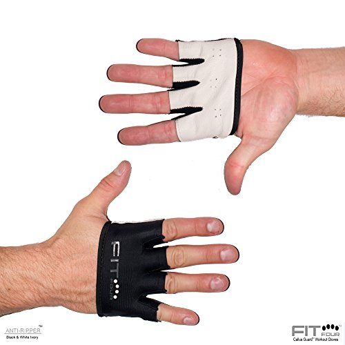 the-anti-ripper-glove-fit-four-callus-guard-fitness-gloves-for-weightlifting-cross-training-athletes