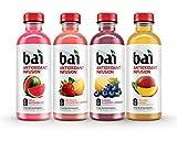 Bai Flavored