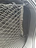 Envelope Style Trunk Cargo Net for Lexus RX300 RX