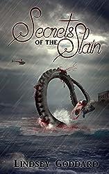 Secrets of the Slain