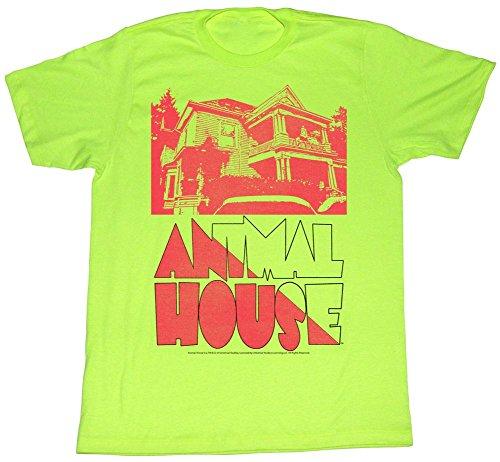 American shirt Classics Classics Homme T T American q5Xn1c7wwE