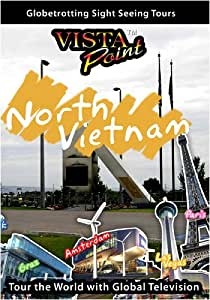 Vista Point NORTH VIETNAM [Import]
