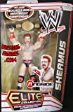 SHEAMUS - WWE ELITE 17 MATTEL TOY WRESTLING ACTION FIGURE