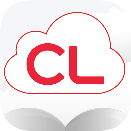 Cloud Library (Ereader Apps For Kindle Fire)