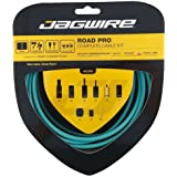 Jagwire Road Pro Complete Road Brake And Derailleur Kit
