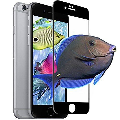 iphone 6 edge to edge - 3