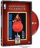 NBA Showmen - The Spectacular Guards (NBA Hardwood Classics)