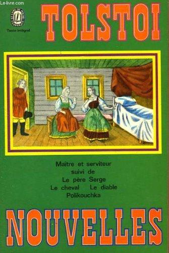 Le Pere Serge [Pdf/ePub] eBook