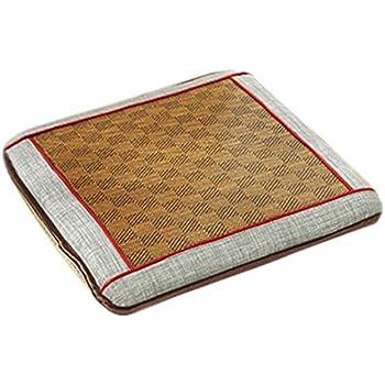 Amazon Com Eonshine Summer Thin Cotton Linen Breathable