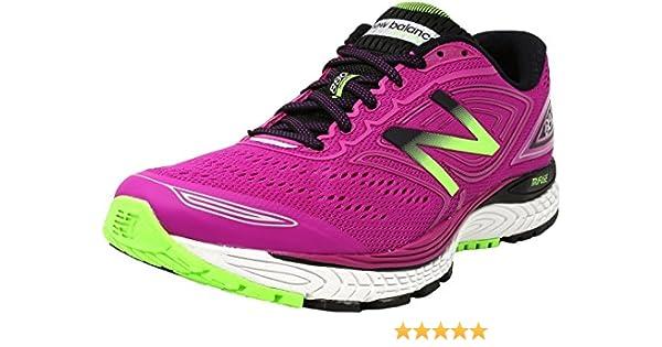 size 40 2ca0f a5e57 New Balance Women's W880pg7