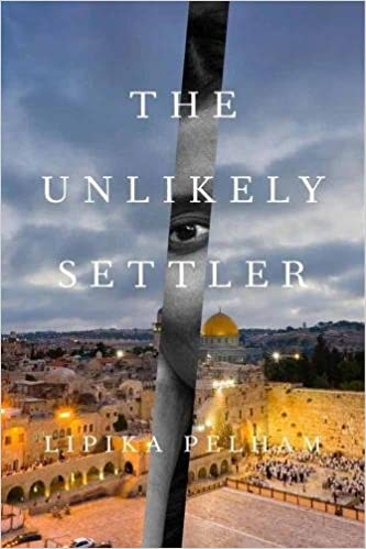 Unlikely Settler, The