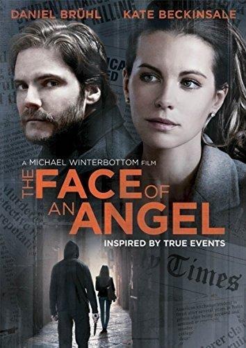 Face of an Angel ()
