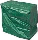 Draper 76228, Telo di copertura per barbecue, 1,500 mm x 1,000 mm x 1,250 mm