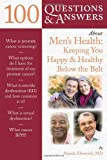 Men's Health, Pamela Ellsworth, 0763781819
