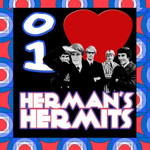 I Love Herman's Hermits