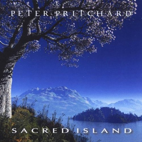 Sacred Island (Island Sacred)