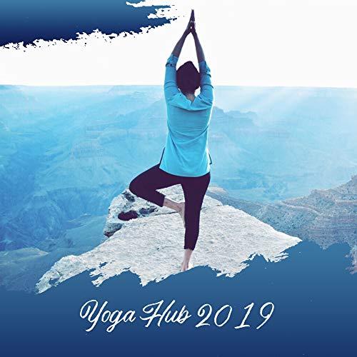 Yoga Hub 2019