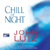 Chill of Night | John Lutz