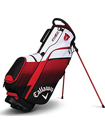 3b1c97d0189 Golf Bags   Amazon.com  Golf Cart Bags   Golf Stand Bags
