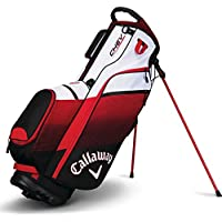 Callaway Chev Stand Bag for Golf Clubs