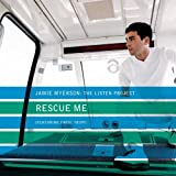 Rescue Me by Jamie Myerson (1998-02-03)