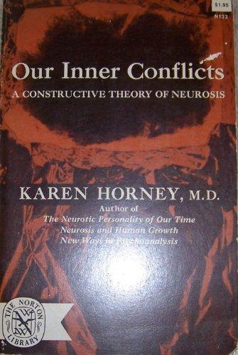 Karen Horney Pdf