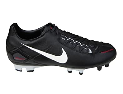 Nike Total 90 Laser I 2019 Remake Boots Released Footy
