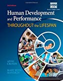 img - for Human Development and Performance Throughout the Lifespan book / textbook / text book