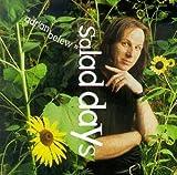 Salad Days by Adrian Belew (1999-02-09)