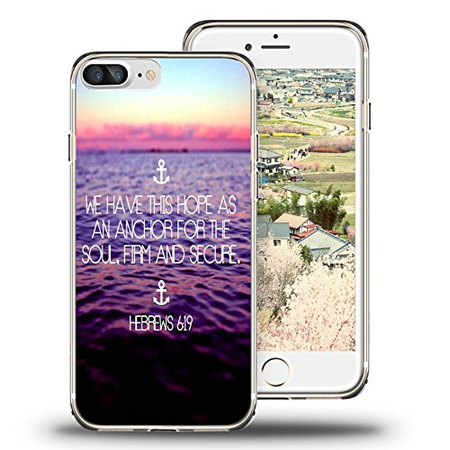 iphone-7-case-apple-7-case-viwell-tpu-soft-case-rubber-silicone-quotes-hebrews-619