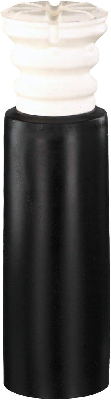 Febi Bilstein 103739 Protection Kit Für Stoßdämpfer 1 Stück Auto