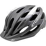 Giro Revel Sport Helmet 2017