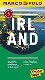 MARCO POLO Reiseführer Irland: Reisen mit Insider-Tipps. Inkl. kostenloser Touren-App und Events&News