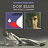 Tears Of Joy/Connection/Don Ellis