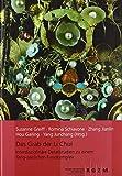 Das Grab der Li Chui : Interdisziplinare Detailstudien Zu Einem Tang-Zeitlichen Fundkomplex, Gailing, Hou and Greiff, Susanne, 3795428580