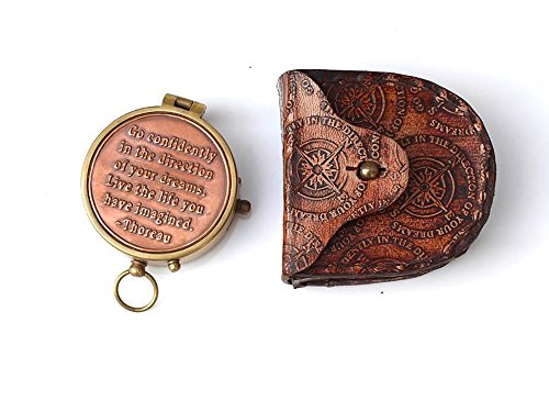 Thoreaus-Go-Confidently-Quote-Compass-WStamped-Case-Not-all-those